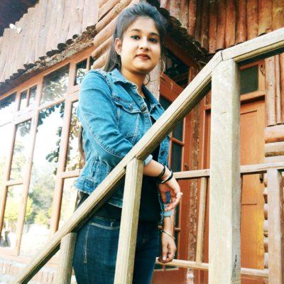 Ajeeta Sethi